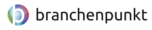 Jobs | Branchenpunkt GmbH